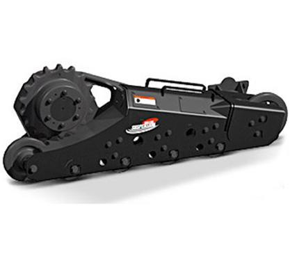 Roller suspension system