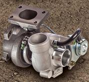 Bobcat REMAN turbocharger for a compact loader, excavator or UTV