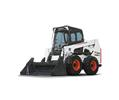 Bobcat S630 Skid-Steer Loader
