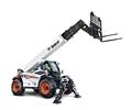 Bobcat T40.180SLP Telescopic Handler - Navigation