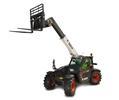 Chargeur télescopique Bobcat TL30.60 AGRI