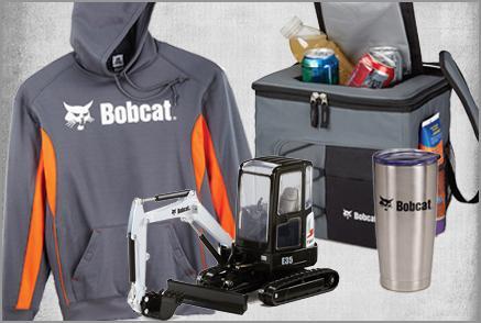 Bobcat Store