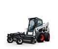 Bobcat A770 Skid-Steer Loader