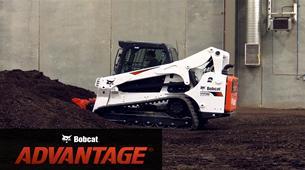 Bobcat Videos | Agland | Lloydminster Alberta