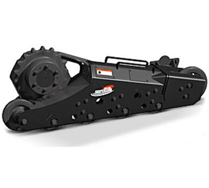 Roller suspension system