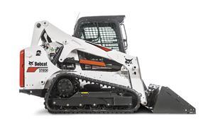 Configure & Quote Your Bobcat Machine - Bobcat Company