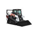 Bobcat T76 R-Series Compact Track Loader