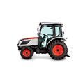 Bobcat CT5550 Compact Tractor Model