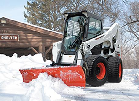 Bobcat Parts Online >> Bobcat Equipment Attachments Official Bobcat Company Site