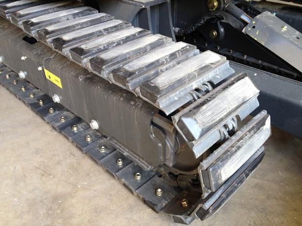 New Equipment manufacturer models available in AB