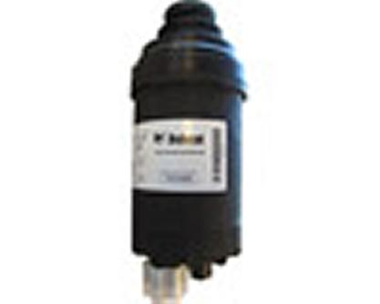 Bobcat Fuel Filter