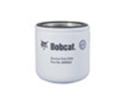 Filtre à huile Bobcat