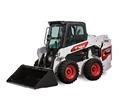 Bobcat S62 R-Series Skid-Steer Loader