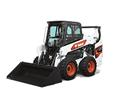 Bobcat S64 R-Series Skid-Steer Loader