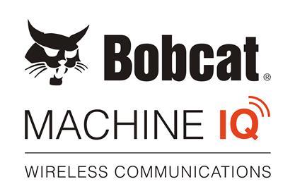 Machine IQ Logo