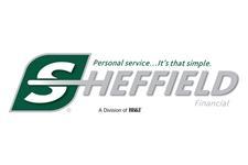 Sheffield Logo