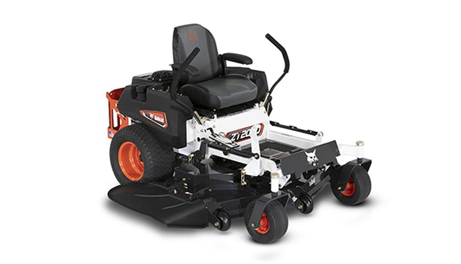 Bobcat ZT2000 Zero-Turn Mower