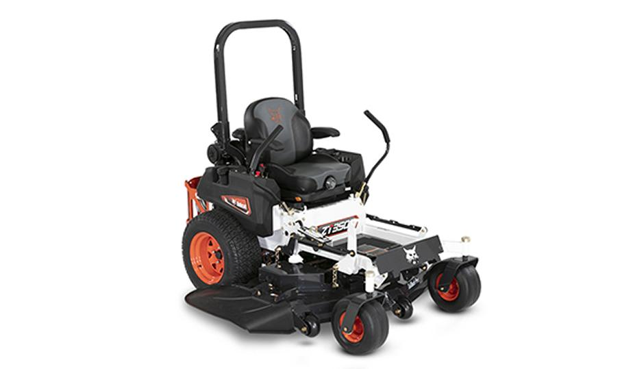 Bobcat ZT3000 Series Zero-Turn Mower