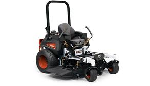Bobcat ZT6000 Zero-Turn Riding Mower