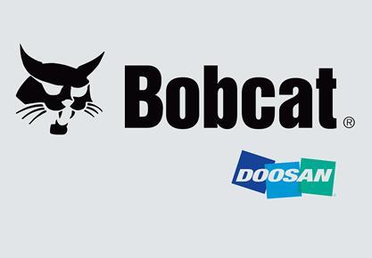 Record Year in 2019 for Doosan Bobcat