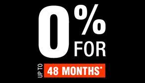 Bobcat Compact Equipment Financing Sales Program Promotional Image