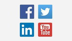 Bobcat Social Media