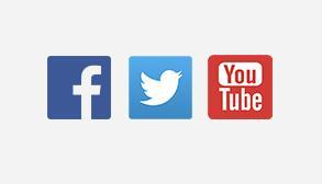 Redes sociales de Bobcat