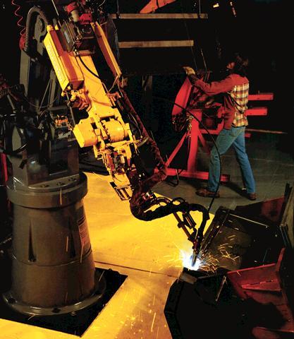 robot-weld
