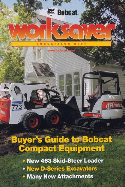 worksaver cover 1