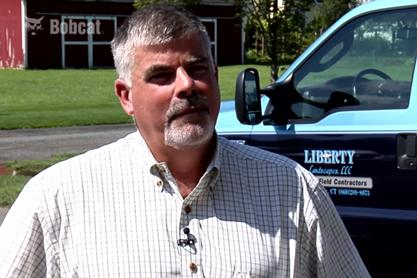 Customers and dealers give their testimonials about genuine Bobcat parts.