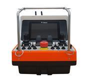 bobcat Radio Remote Control System