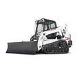 Bobcat Kompakt-Raupenlader T650