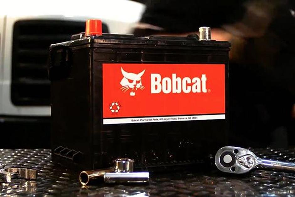 batteries_bristles_hydraulics-spanish batteries_bristles_hydraulics-spanish batteries_bristles_hydraulics-spanish