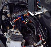 Advanced Hydraulics