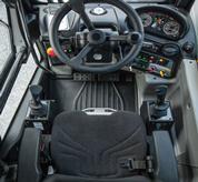Bobcat TR-Komfort