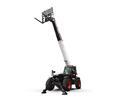Bobcat T40.180SLP Telescopic Handler