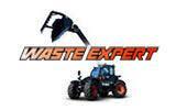 Waste Expert