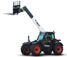 Bobcat TL30.70 Telescopic Loader
