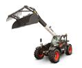 Bobcat Telescopic Loader TL35.70