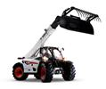 Bobcat Telescopic Loader TL38.70HF