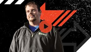 Video Featuring Bobcat Customer Jim Mensching