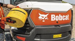 Service Videos - Bobcat Company