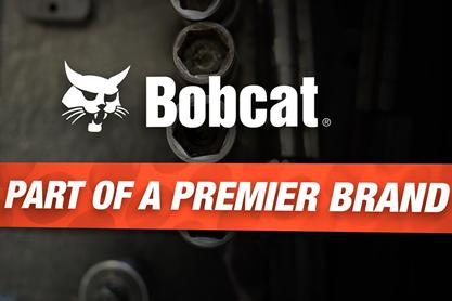 Bobcat dealer managers talk about Bobcat Company launching the compact equipment industry, the Bobcat brand, and a strong dealership network.