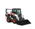 Bobcat S76 R-Series Skid-Steer Loader
