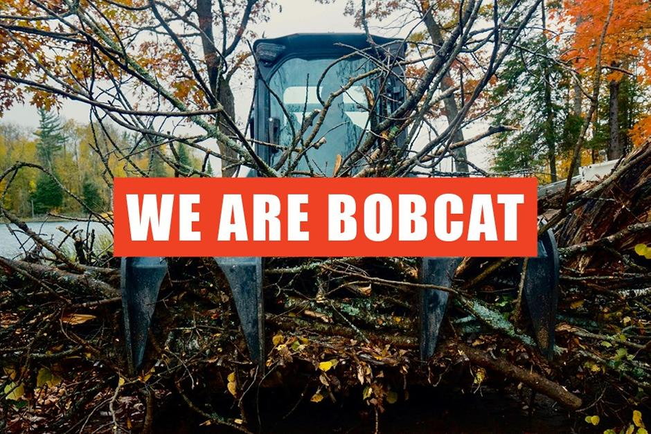 A Year In Review Bobcat End Of Year Video